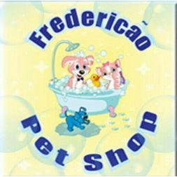 Fredericao Petshop